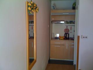 Perfect Stari Grad Studio rental with Linens Provided - Stari Grad vacation rentals