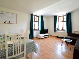 LE SCHOENENBOURG - Riquewihr vacation rentals