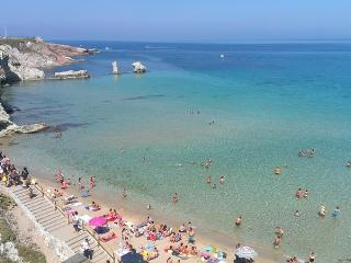 For groups and family Holiday's house - Terrasini vacation rentals