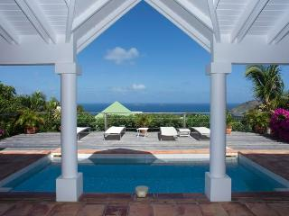 Bijou at Flamands, St. Barth - Flamands vacation rentals
