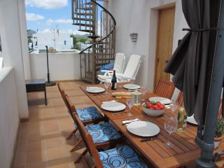 Top floor apartment at the center of cala d'Or - Cala d'Or vacation rentals