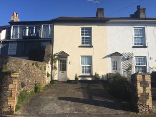 Berry Bush Cottage - Brixham vacation rentals