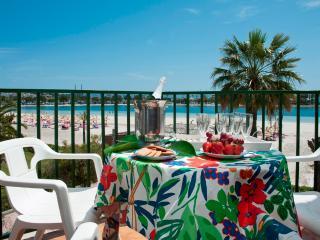 MAR BLAU - Property for 4 people in Port d'Alcudia - Puerto de Alcudia vacation rentals