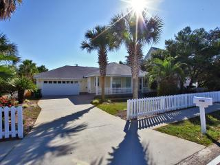 Crystal Beach Home 4488 - Destin vacation rentals