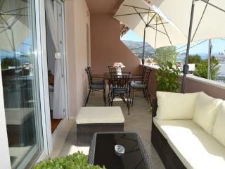 Apartment Stobreč-Split (95 m2) - Stobrec vacation rentals