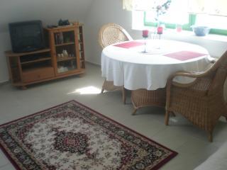 Charming Warin Apartment rental with Garden - Warin vacation rentals
