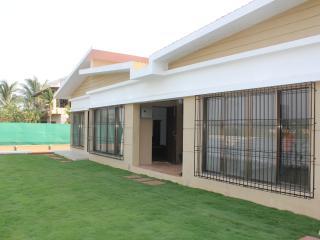 JenJon Holiday Homes - Nagaon, Alibaug - Alibaug vacation rentals