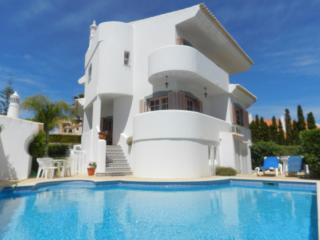 Alta Vista - Vilamoura vacation rentals