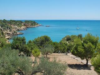 Mas del Guixé - L'Ametlla de Mar vacation rentals