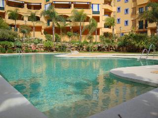Los Almendros 8 - San Pedro de Alcantara vacation rentals