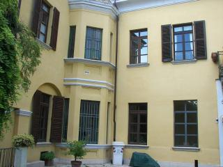 Nice Bed and Breakfast with Internet Access and Washing Machine - Alpignano vacation rentals