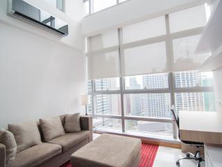 The Cliff Premium Elite 1 BedLoft - Singapore vacation rentals