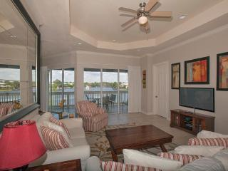 Crystal Cove at Sandestin 2213 - Destin vacation rentals