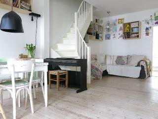 Frederiksberg - Close To The Lakes - 716 - Copenhagen vacation rentals
