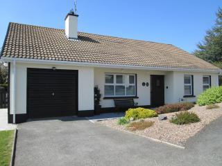Dunarden Cottage An Excellent Rental In Lisbellaw - Enniskillen vacation rentals