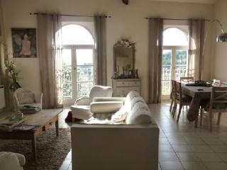 appartTriplex  gadagne / Avignon l isle sur sorgue - Chateauneuf-de-Gadagne vacation rentals