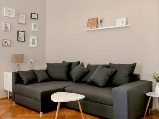 Exzellent city apartment - Vienna vacation rentals