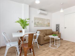 New Soho Campos 2 - Malaga vacation rentals