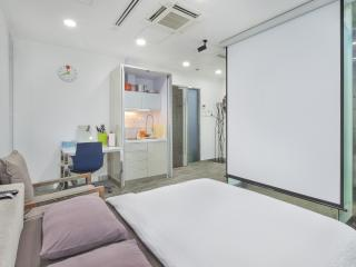 Bugis Soho Luxury Studio Apt 3 - Singapore vacation rentals