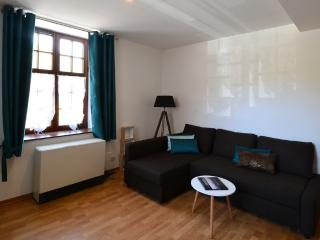 3 bedroom Apartment with Internet Access in Riquewihr - Riquewihr vacation rentals