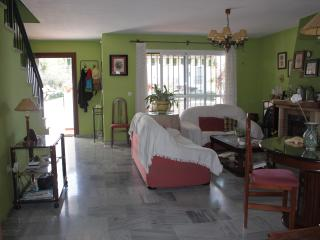 Balcones del mar, 12 - Chilches-costa (Málaga) - Chilches vacation rentals
