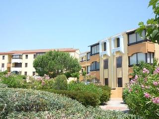 Les Mas de La Mer - Saint-Cyprien vacation rentals