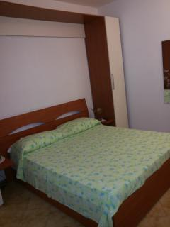 Nice House with Internet Access and Kettle - Cava De' Tirreni vacation rentals