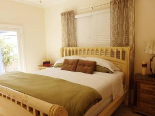 Nice Nassau Studio rental with Deck - Nassau vacation rentals