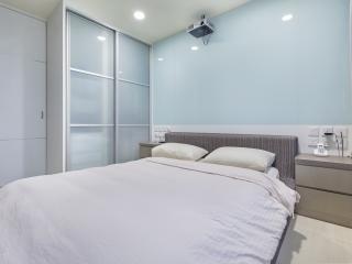Bugis Premium 1- Bedroom Wellington - Singapore vacation rentals