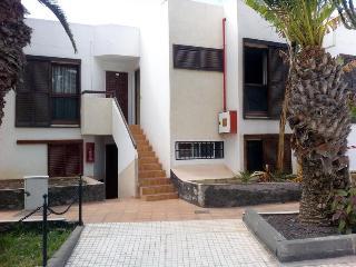 08.Apartment,Tenerife,LosCristianos, 5min of beach - Los Cristianos vacation rentals