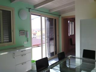 Green House for rent in Pozzallo - Pozzallo vacation rentals