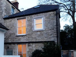 Holiday Cottage in Swanage Bay - Swanage vacation rentals