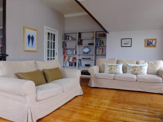 Quay Apartment - Inveraray vacation rentals