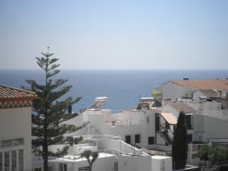 Pitufo 2E - Nerja vacation rentals