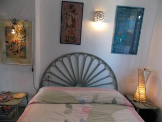 San Pantaleo Apartament close to the center - San Pantaleo vacation rentals
