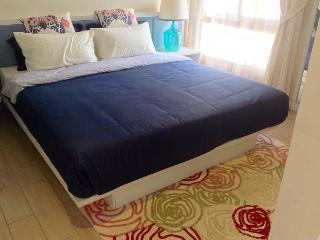 Condo the na resort pattaya - Pattaya vacation rentals