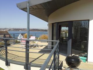 location de vacances plougastel - Plougastel Daoulas vacation rentals