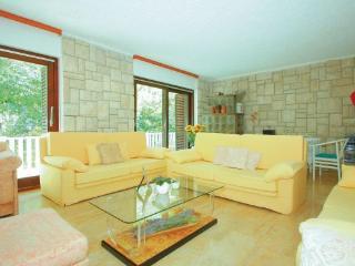 Villa Taty - Malinska vacation rentals