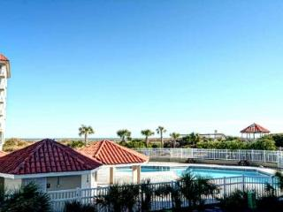 2112 St. Regis Resort - Topsail Island vacation rentals