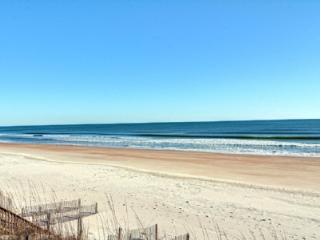 3950 Island Drive - North Topsail Beach vacation rentals