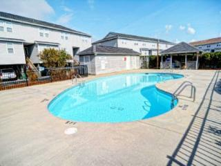110 Turtle Cove - Topsail Island vacation rentals