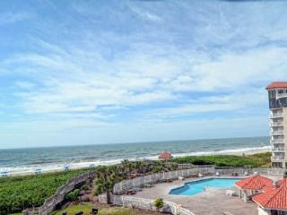 ST. Regis 3203 - North Topsail Beach vacation rentals