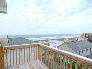 8400 4th Avenue - North Topsail Beach vacation rentals