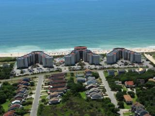 ST. Regis 1311 - North Topsail Beach vacation rentals