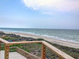 1169 N. Anderson Blvd. - Topsail Beach vacation rentals