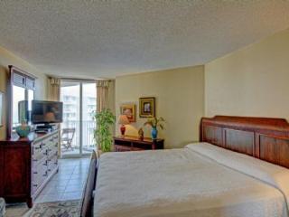 ST. Regis 2512 - Topsail Island vacation rentals