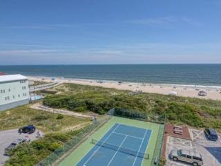 ST. Regis 3512 - North Topsail Beach vacation rentals