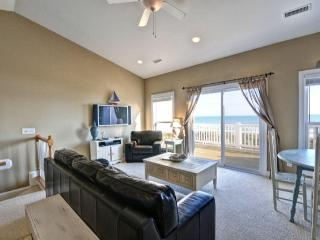 Lovely 4 bedroom House in Surf City - Surf City vacation rentals