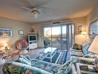 211 Surf Condos - Surf City vacation rentals