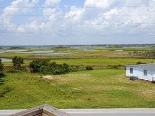 Turtle Cove 224 - Surf City vacation rentals